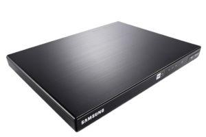 GX-SM550SH