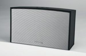 Grundig Bluetooth-Lautsprecher GSB 500