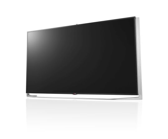 LG UB980 Serie