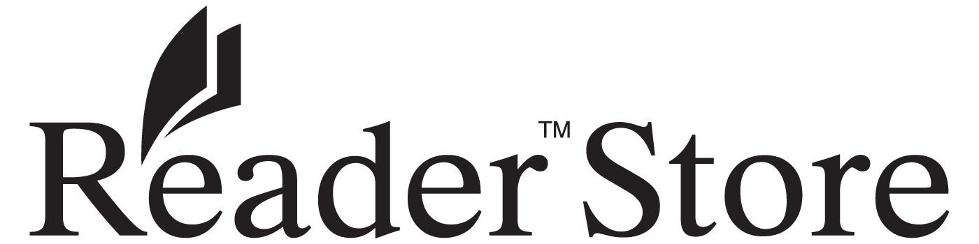 Reader Store von Sony