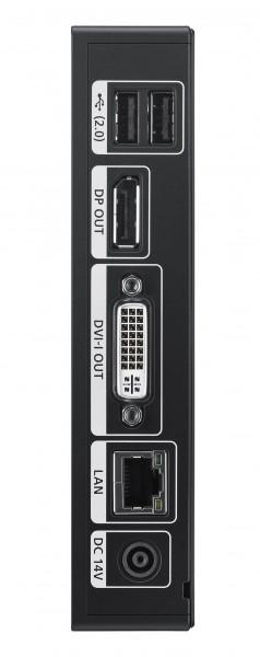 Zero Client Box NX-N2