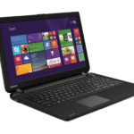 Toshiba Satellite C50-B