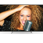 Toshiba M7-Smart-TV-Serie