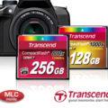Transcend CF800