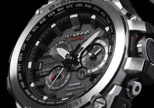 Casio G-SHOCK MTG-S1000