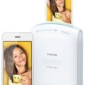 Instax Share Printer SP-1