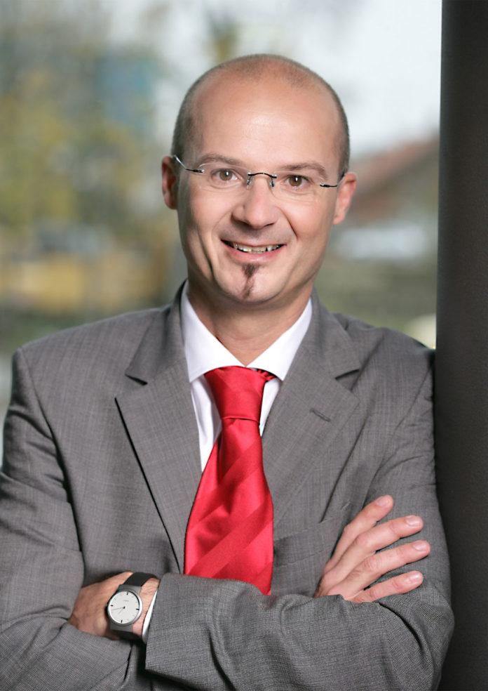 Kai Göttmann