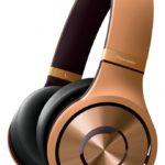 Pioneer SE-MX9 - Der ultimative Superior Clubsound Kopfhörer