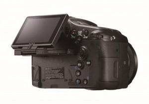 Sony vα77 II