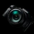 Panasonic Lumix FZ1000 Lens