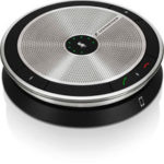 Speakerphone (SP 20) von Sennheiser