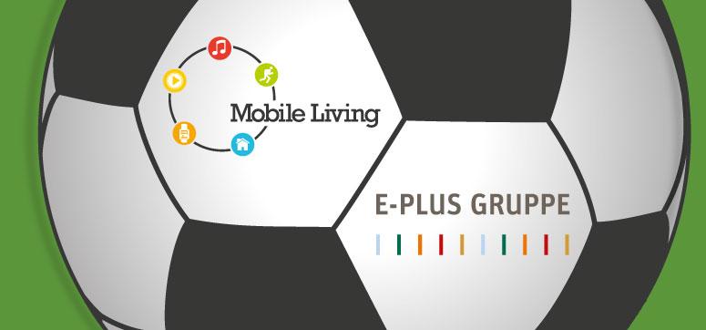 Mobile Living