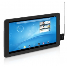 TrekStor-Tablet SurfTab xintron i 10.1