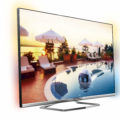 Philips Signature Hospitality TV