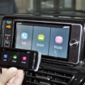 Sicherheitsrisiko vernetztes Fahrzeug