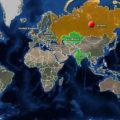 Kaspersky Lab entdeckt Datensammelmaschine CosmicDuke