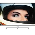 Toshiba L5-Smart-TV