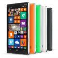 Lumia 930 - Das neue High-End Smartphone
