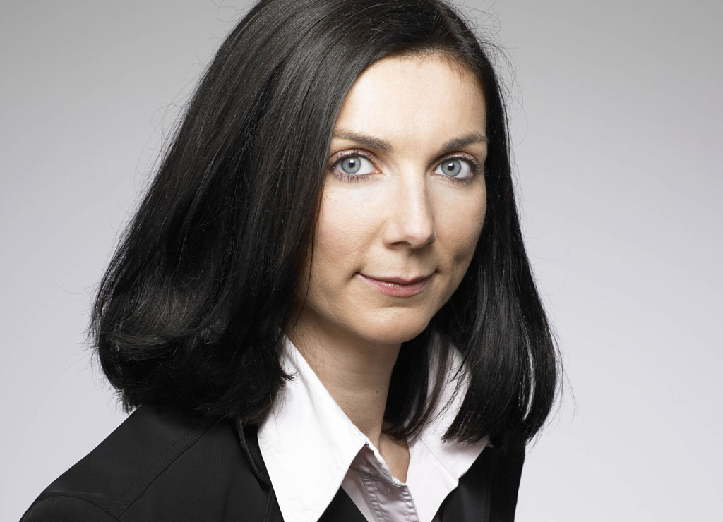 Mandy Schwab übernimmt die Leitung für das Microsoft Advertising Team im Hamburger Office