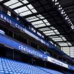 Philips ArenaVision LED Stamford Bridge