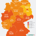 Kaspersky MIR-Report