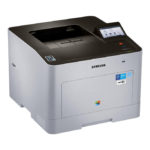 Samsung ProXpress C2620DW
