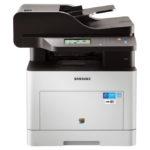 Samsung ProXpress C2670FW