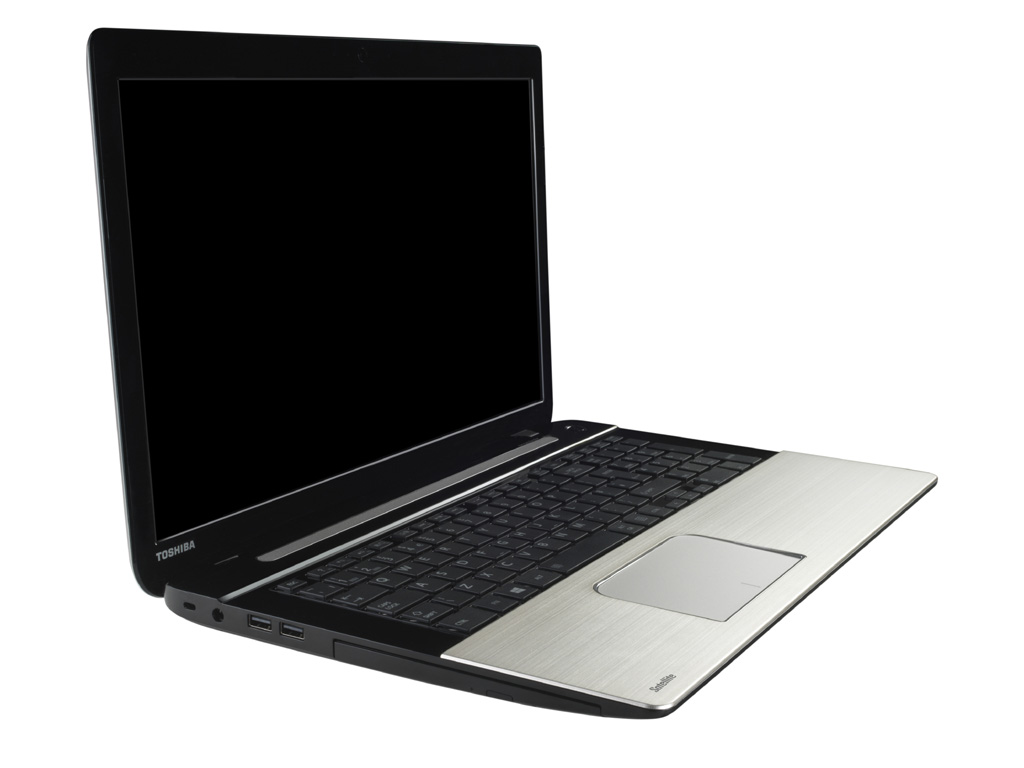 Toshiba Satellite S70-B