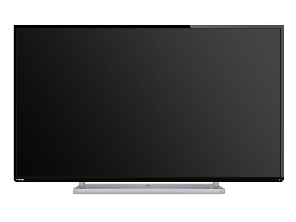 Toshiba L6-Serie