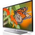 Toshiba T5-Smart-TV-Serie