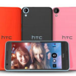 HTC Desire 820