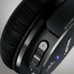 Bluetooth On-Ear Kopfhörer SHB5500