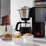 Philips Intense Kaffeemaschine - Lifestyle