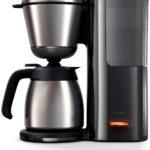 Philips Intense Kaffeemaschine