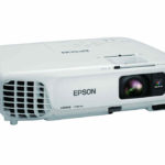Epson EB-W28 Business Projektor