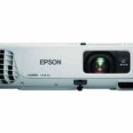 Epson EB-W28 Business Projektor