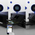 Epson Expression Home und Premium Serie