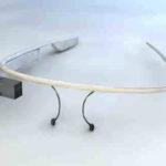 Sicherheit von Wearables