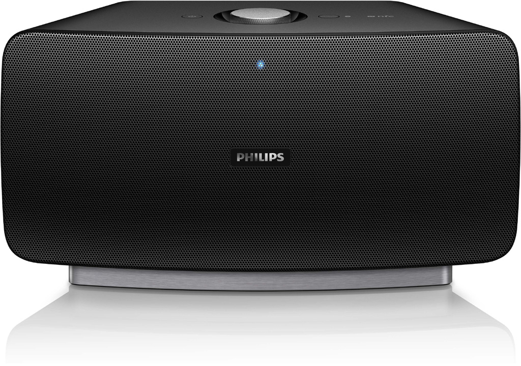 Philips BT7500B mit Bluetooth MULTIPAIR