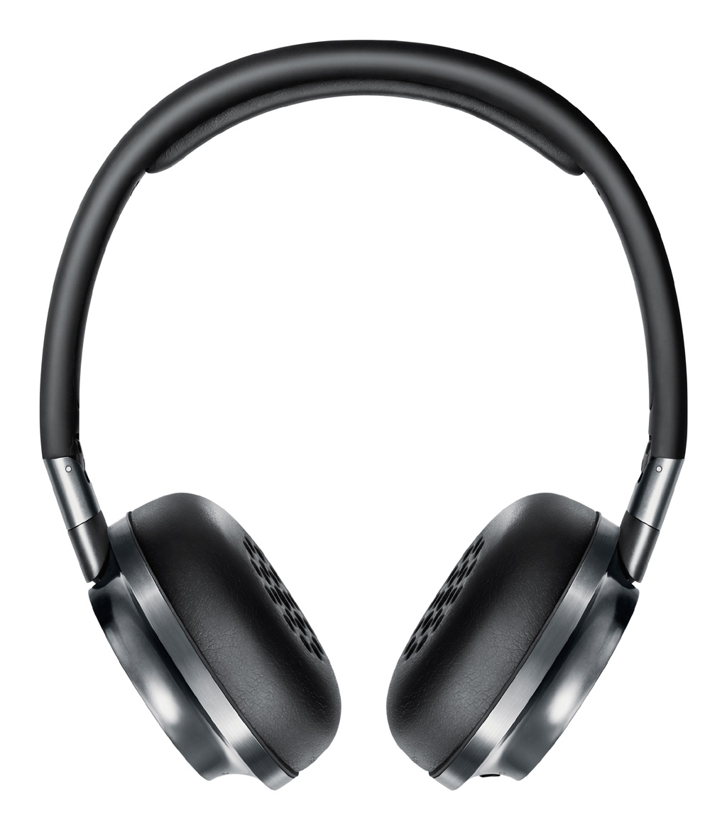 Philips Fidelio X2 (X2/00)