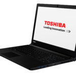 Toshiba Satellite Pro R50-B