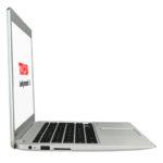 Toshiba Chromebook 2 13,3 Zoll (33,8 cm)