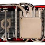 MSI GTX 980 GAMING 4G