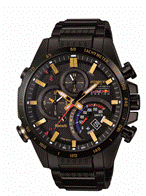 Casio EQB-500RB