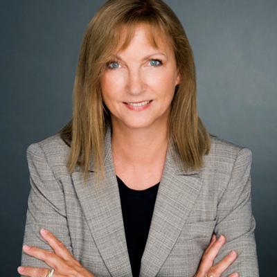 Susanne Peter IBM