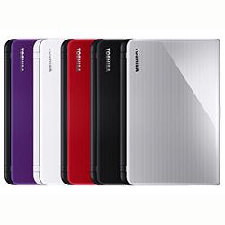 Design Notebook-Kauf