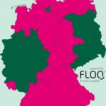 FLOQ-Rankging