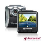 Transcend - DP100 Onboard-Kamera