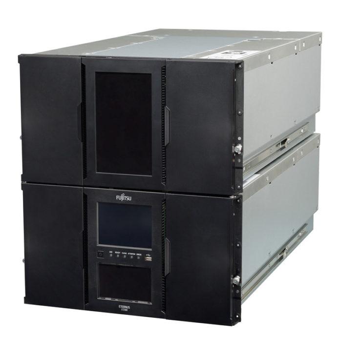 Fujitsu ETERNUS LT260