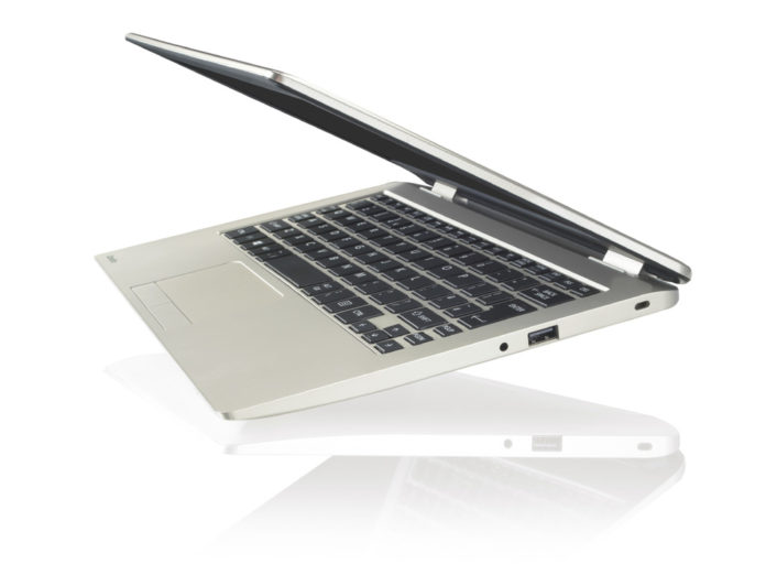 Toshiba Satellite CL10-B-100